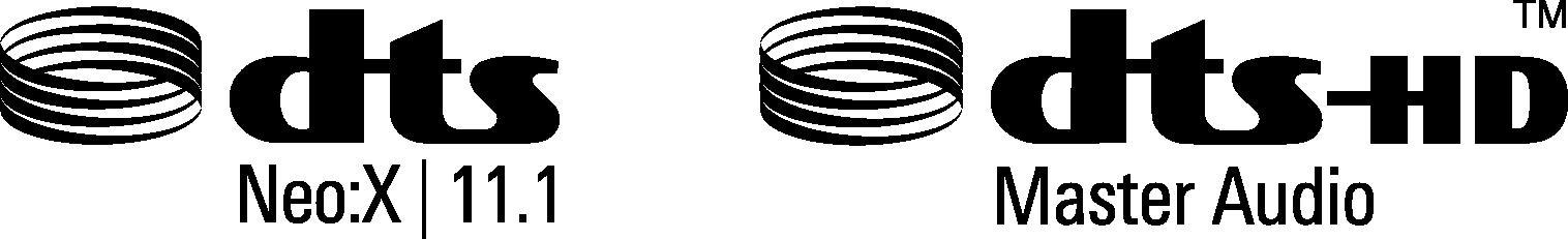 Trademark information AV8802A