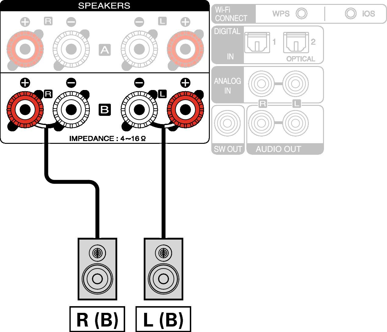 Схема подключения 3.5 к штекеру